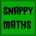 math worksheet : 2x table calculation belt : Snappy Maths Worksheets